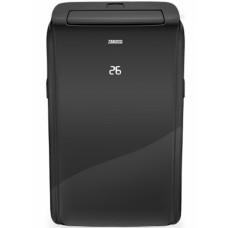 Мобильный кондиционер ZACM-12 MS/N1 Black