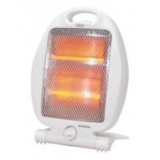 Инфракрасный обогреватель 0,8 кВт H-HC3-08-UI998