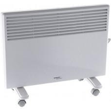 Электрический конвектор SCA H VER7 1500