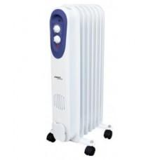 Масляный радиатор (S3 7 секций) SC 21.1507 S3
