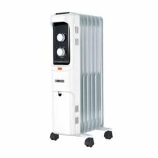 Масляный радиатор Loft ZOH/LT-07W 1500W (7 секций) Zanussi