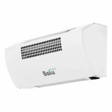 Тепловая завеса BHC-CE-3L