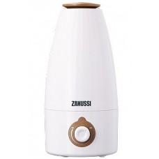 Ультразвуковой увлажнитель ZH 2 Ceramico