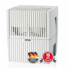 Мойка воздуха LW15 (цвет белый/чёрный)