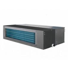 Внутренние блоки канального типа мульти сплит-системы ZACD/I-09 H FMI/N1