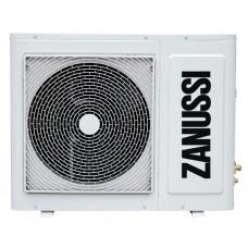 Наружные блоки мульти сплит-системы ZACO/I-42 H5 FMI/N1 Zanussi