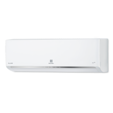 Сплит система Electrolux EACS/I - 07 HSL/N3