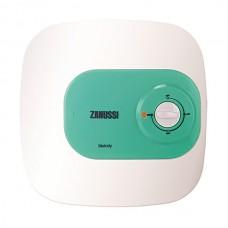 Накопительный водонагреватель Zanussi ZWH/S 15 Melody U