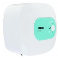 Накопительный водонагреватель Zanussi ZWH/S 10 Melody O