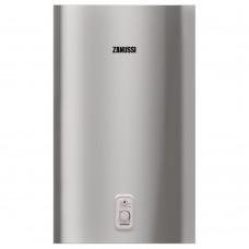 Накопительный водонагреватель Zanussi ZWH/S 100 Splendore Silver