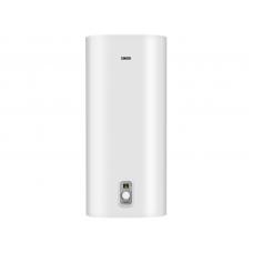 Накопительный водонагреватель Zanussi ZWH/S 100 Splendore XP